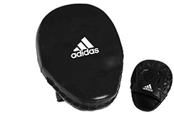 Short Focus Mitts - ADIBAC011, Adidas