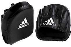 Pattes d'Ours Précision PU, Adidas adiBAC013