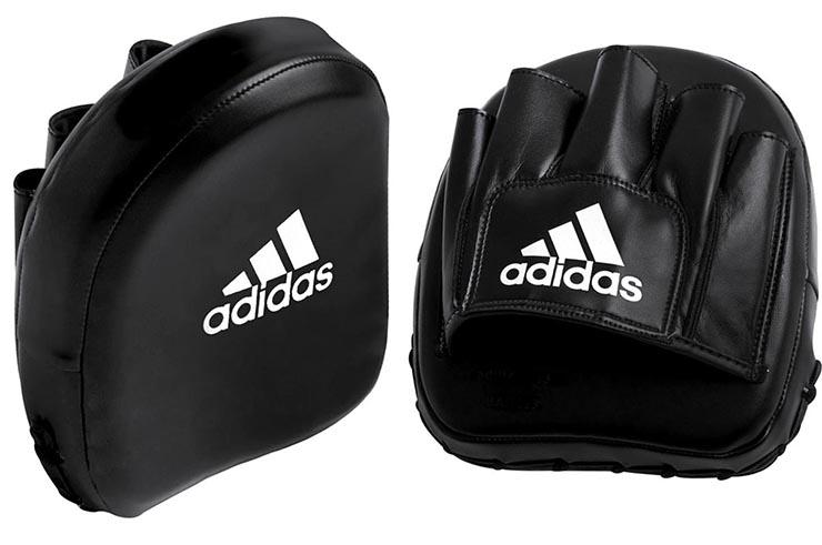Focus Mitt, Square - ADIBAC013, Adidas