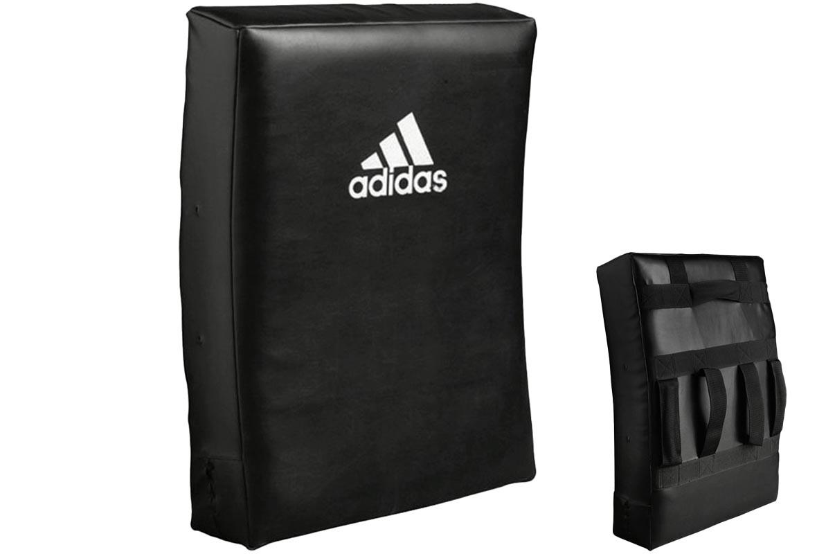 Bouclier Incurvé , Adidas adiBAC06