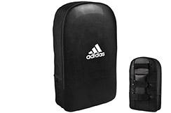 Escudo de Golpeo, Adidas adiBAC05