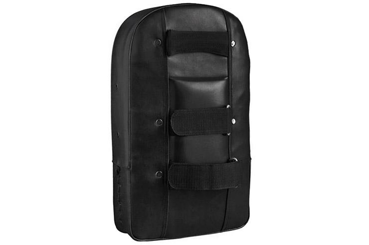 Sparring Shield PU - ADIBAC05, Adidas