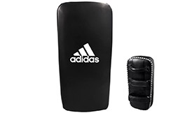 Pao, Intensive Training - ADIBAC041, Adidas