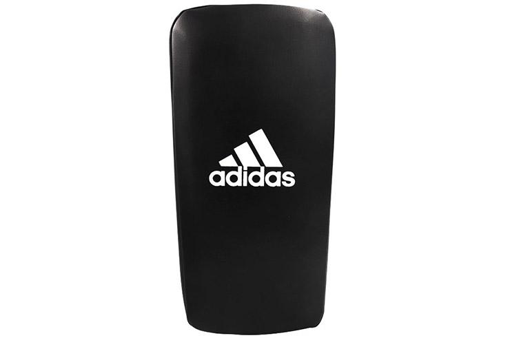 Pao, Intensive Training - ADIBAC041, Adidas
