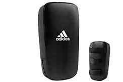 Pao Intensive PU, Adidas adiBAC031