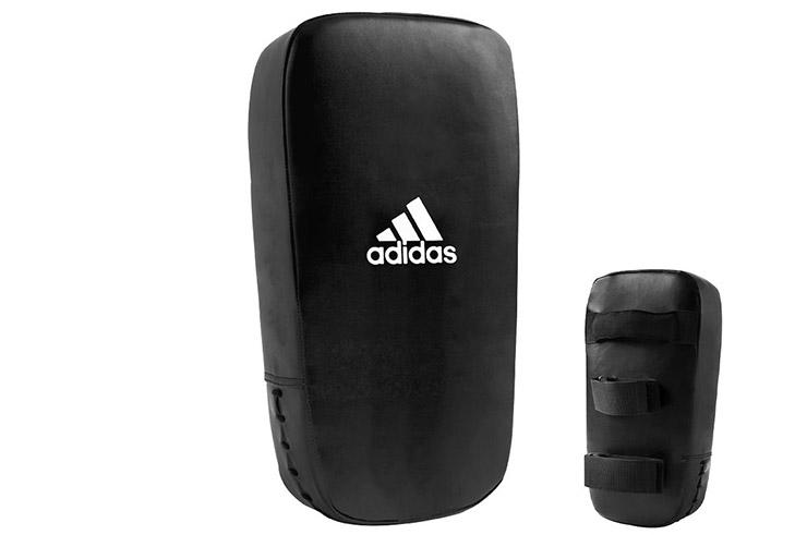 Pao PU, Training - ADIBAC31, Adidas