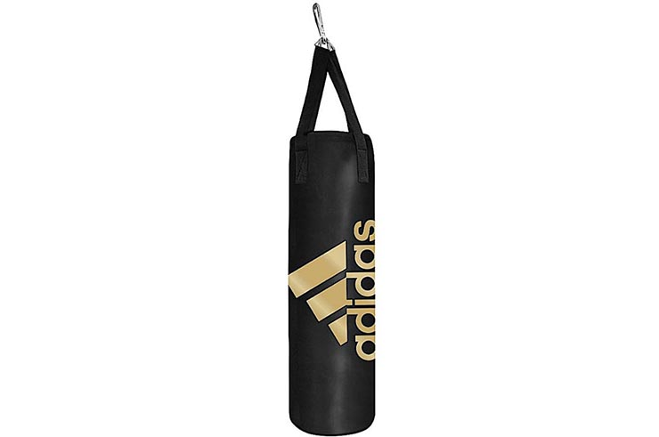 Bolsa de Golpeo 'Parachute', Adidas adiBAC12