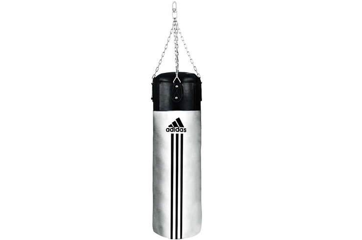 Bolsa de Golpeo Doble Pared, Adidas adiBAC15
