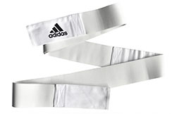 Set De Judo «The Swing», Adidas adiACC073