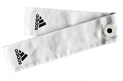 Set de Judo, The Tube - ADIACC072, Adidas