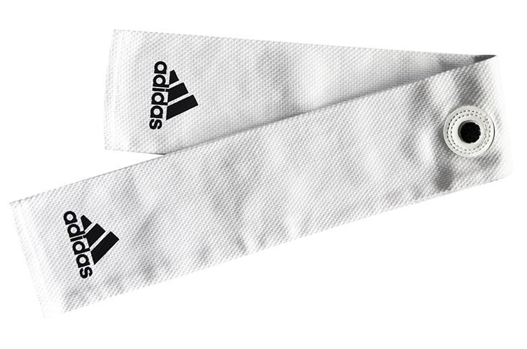 Judo Set, The Tube - ADIACC072, Adidas