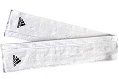 Set De Judo «The Band», Adidas adiACC071