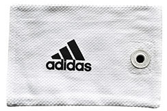 Set De Judo 'The Grip', Adidas adiACC071