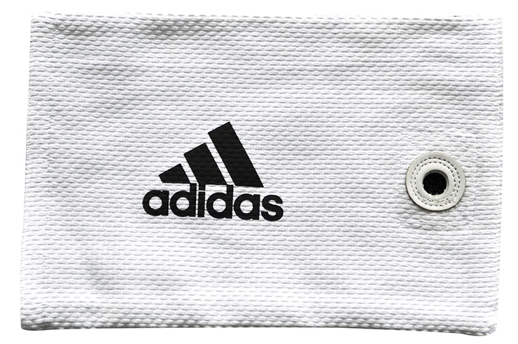 Set De Judo «The Grip», Adidas adiACC070