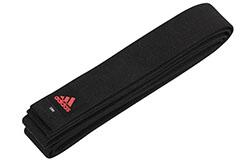 Champions Belt, adiB260D, Adidas