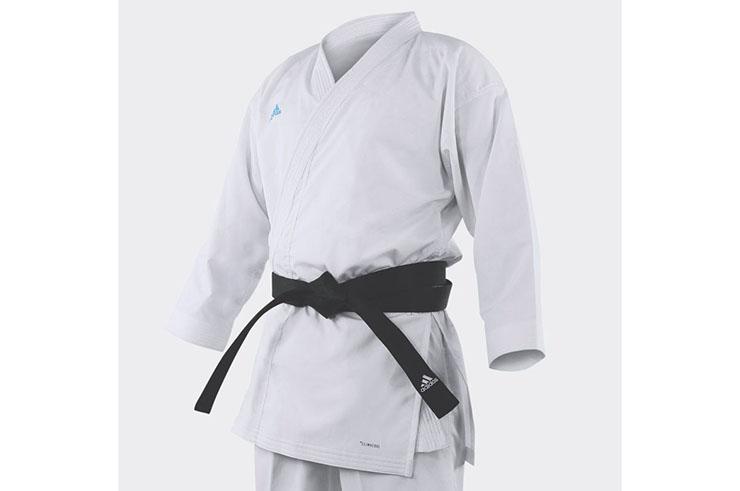 Karate Kimono WKF, Revoflex - K190SK, Adidas