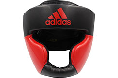 Casco Entrenamiento - ADIBHG023, Adidas