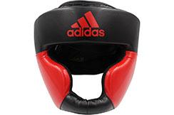 Training helmet, Response - ADIBHG023, Adidas
