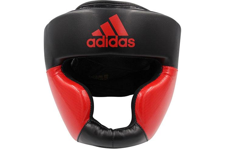 Casco entrenamiento, Response - ADIBHG023, Adidas