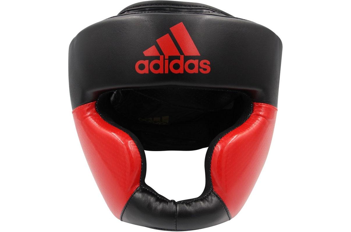 Casque Entraînement PU , Adidas adiBHG023