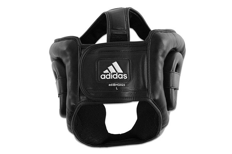 Casque entraînement, Response - ADIBHG023, Adidas
