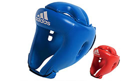 Casque Initiation, PU - ADIBH01, Adidas