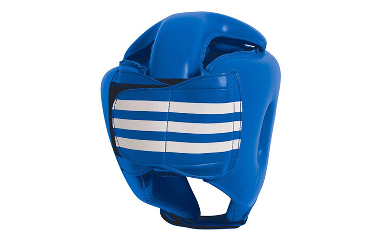 Casque Initiation PU , Adidas adiBH01