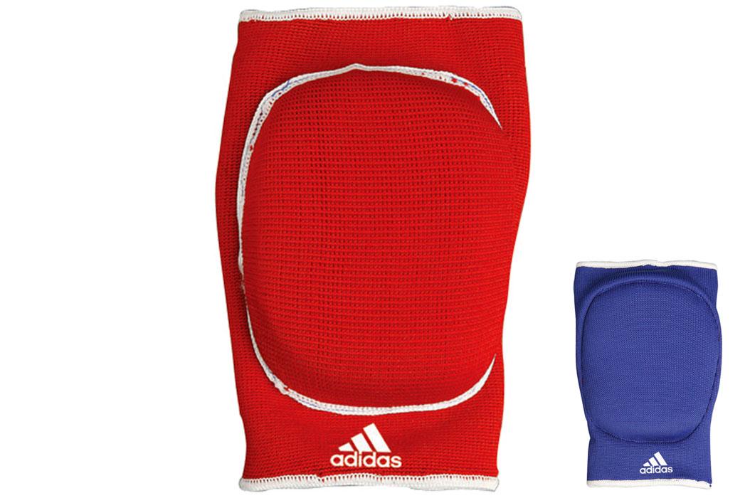 Coudières Réversibles Style Thaï , Adidas adiCT01