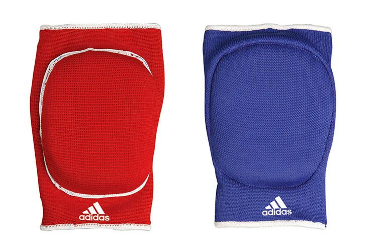 Coudières Réversibles - Style Thaï ADICT01, Adidas