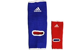 Reversible Ankle Guard - Style Thaï ADICHT01, Adidas