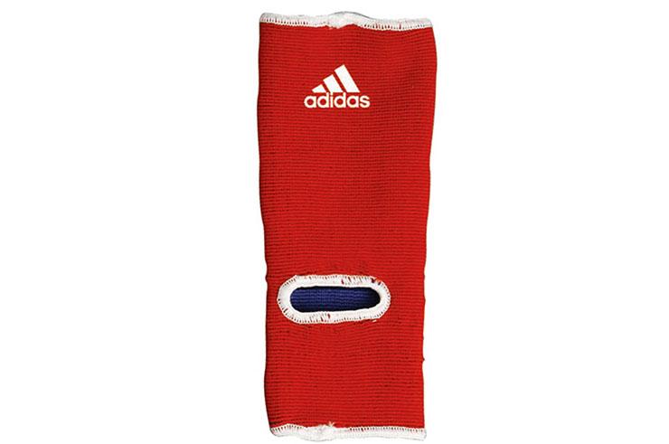 Tobillera reversible - Estilo tailandés ADICHT01, Adidas