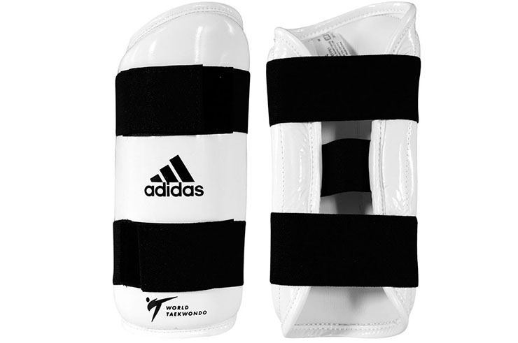 Protector Antebrazos adiTFP01, Adidas