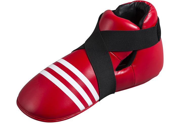 Booties, Full contact - ADIBP04, Adidas