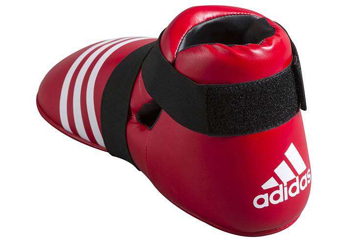 Protège Pieds, Full contact - ADIBP04, Adidas