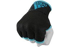 Debajo de los guantes - ADIBP022, Adidas
