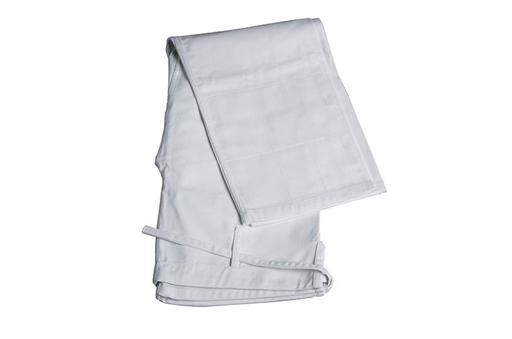 Judo Pants IJF - JT320, Adidas