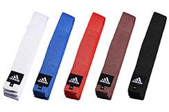 Belt, Elite - ADIB240J, Adidas