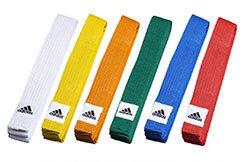 Belt, Club - ADIB220P, Adidas