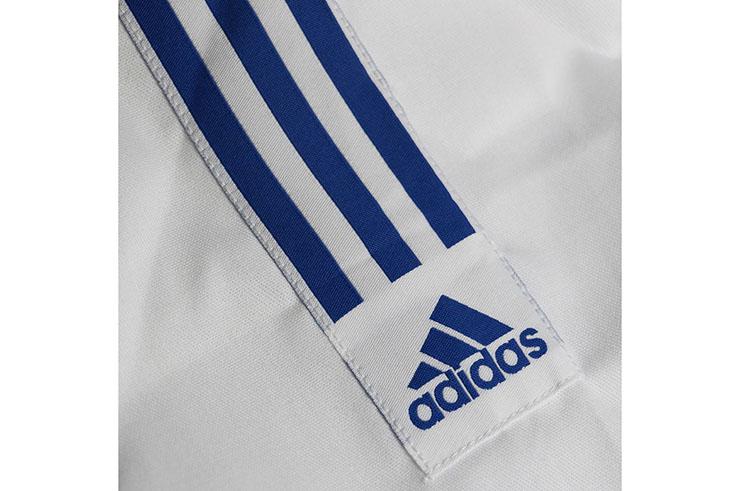 Kimono de Judo, Evolutivo, J200E Adidas