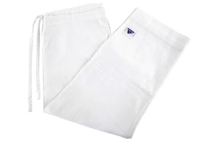 Judo Kimono, Evolutif - J200E, Adidas