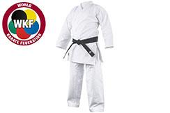 Kimono Karate, Kugai, Adidas, K888J