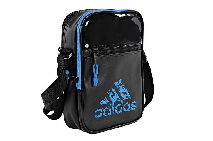 Bandolera Organizador, Adidas ADIACC02C