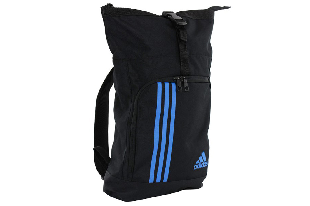 Destock  Military Training Bag adiACC041- 10L, Adidas - DragonSports.eu 1168e44f93