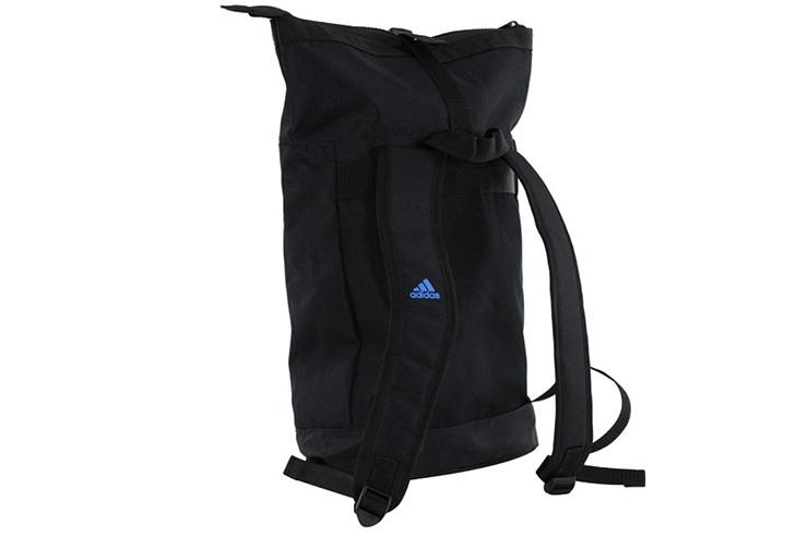 Bolsa Formación Militar adiACC041- 10L, Adidas