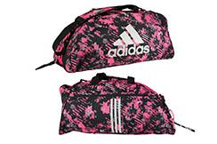 Sac de Sport - 50 & 65L Camouflage ''adiACC053'', Adidas