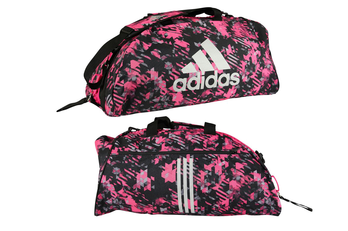 36a2d31856e6 Buy adidas camo bag   OFF30% Discounted