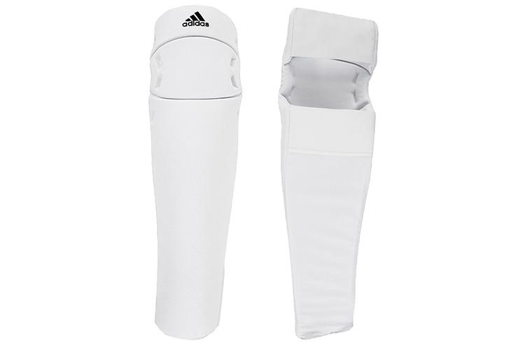 Rodillera – Espinillera, Adidas adiBP15 - XL