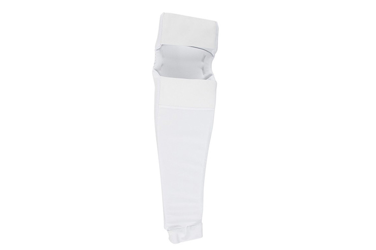 Protège genou-tibia, Adidas adiBP15