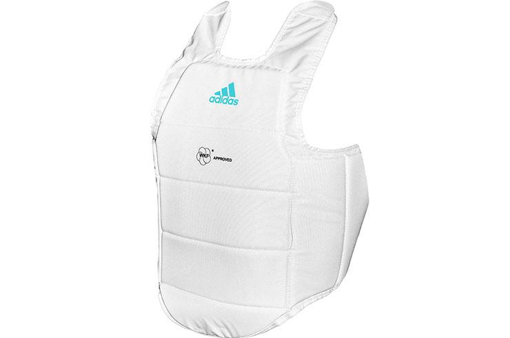 Body Protection ADIP03, Adidas