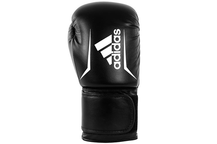 Gants Multiboxe, Speed50 - ADISBG50, Adidas